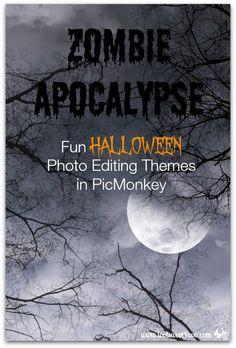Zombie Apocalypse: F