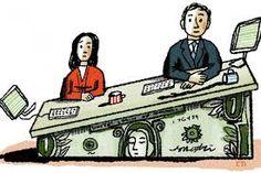 Ecofeminismo, decrecimiento y alternativas al desarrollo: La desigualdad de la mujer en 10 datos