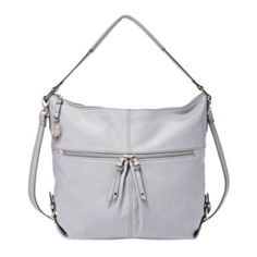 One of our favorite bags is out in the new soft blue! Love it! Hobo  Crossbody Bag cf62c8e6648a3