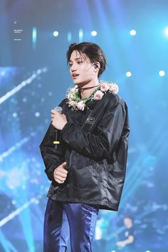 KAI - Exoplanet #2 - The EXO'luXion in Shanghai