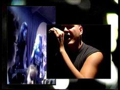 KLAMYDIA - Pala rauhaa - YouTube