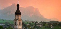 Dolomites Travel Guide Resources & Trip Planning Info by Rick Steves   ricksteves.com