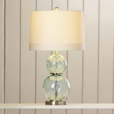 Naida Table Lamp