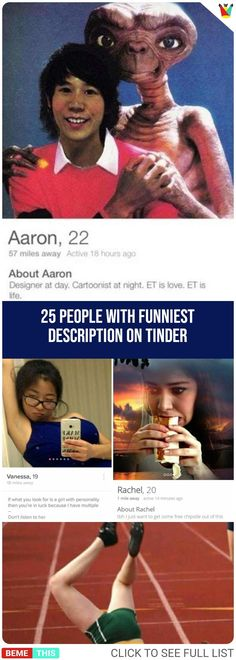 online dating sites vitsejä