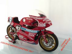 Motorbikes, Honda, Motorcycles, Japan, Cool Stuff, Cats, Vehicles, Street Bikes, Cutaway