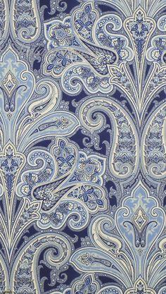 Blue   Azul   Bleu   Blau   μπλε   青色 ...