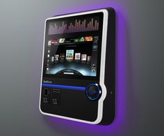 Modern Jukebox