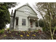 See this home on @Redfin! 4134 N MICHIGAN Ave, Portland, OR 97217 (MLS #16180944) #FoundOnRedfin