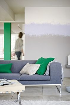add instant colour to your home interior colours on home dzine