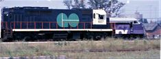 GO and Confederation Train July 1967 Jim Parker photo. Go Transit, Locomotive, Trains, Toys, Activity Toys, Clearance Toys, Gaming, Games, Locs