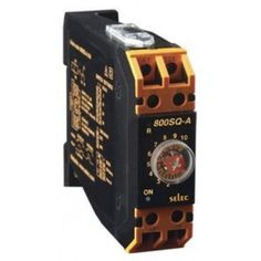 Buy Selec S/D Timer 800SQ-A at our Online Purchase & Business Portal....