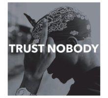 truth rap trust watch tupac shakur rapper west west side middle finger west coast Trust nobody black&white ourgreenworld Thug Life Quotes, Tupac Quotes, Gangsta Quotes, Rapper Quotes, Life Memes, Swag Quotes, Tupac Lyrics, Qoutes, Rap Lyrics