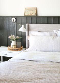 cozy bedroom Cozy Bedding for Fall - Juniper Home Cozy Bed, Traditional Bedroom, Juniper Home, Home Bedroom, Cheap Home Decor, Home Decor, Apartment Decor, Bed Styling, Bedroom Decor