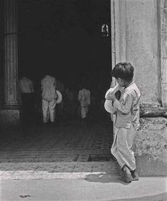 Selected Images, Mexico - (25 works) par Lola Alvarez Bravo