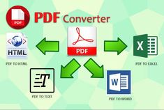 Do you need a expert in converting PDFs,contact me through above link. Pdf To Text, Life Hacks Computer, Microsoft Word Document, Computer Programming, Learning Resources, Virtual Assistant, Software Development, Web Design, Writing