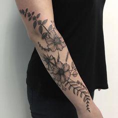 alena-makhalovski-guest-tattoo-artist-russe-studio-tatouage-les-fleurs-du-mal-paris