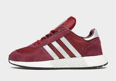 22 Best Adidas Marathon x 5923 images | Adidas originals