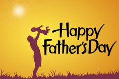 Happy Fathers Day Images Fathers Day Images Free, Fathers Day Images Quotes, Happy Fathers Day Pictures, Happy Fathers Day Greetings, Fathers Day Wishes, Happy Father Day Quotes, Mothers Day Images, Father's Day Greetings, Father Images