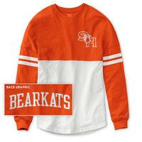Collections - Sam Houston State University Bookstore