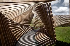 acero & madera ¡arquitectura! : abril 2014
