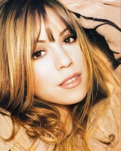 Mariah Carey 90s, Mariah Carey Pictures, Black Celebrities, Celebs, The Emancipation Of Mimi, Queen Mimi, Maria Carey, Tommy Mottola, Martina Mcbride