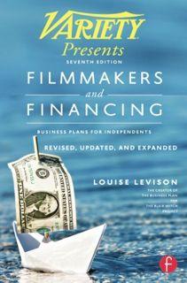 Click this link: http://d1oi7t5trwfj5d.cloudfront.net/9a/89/203e19264821b9ab05e74ea6cff6/filmmakers-financing.jpg