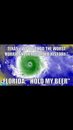 29 Best Hurricane Irma Jokes Images Hurricane Jokes Hurricane
