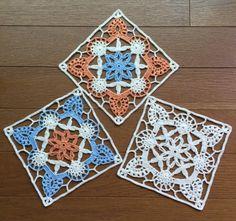 Felissimo Turkish Tile nº 23