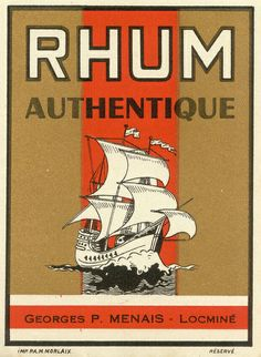 rhum4 by pilllpat (agence eureka), via Flickr
