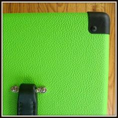 apple green tolex now as low as $6.99 per yd in 18