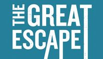 Festival and label innovators added to Great Escape convention programme