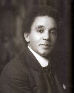 Samuel Coleridge-Taylor, composer and musician was greatly appreciated by African Americans. In 1901, a 200-voice chorus was founded in Washington, D. C., named the Samuel Coleridge-Taylor Society. In 1904, he toured the United States, resulting in an increased interest in his heritage. He sought to do for African American music what Johannes Brahms did for Hungarian music.