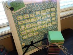 Get Your Crap Together: Craftastic Tuesday: New Menu Board Recipe Organization, Organization Hacks, Menu Planner Printable, In Law House, Galvanized Sheet, Liquid Nails, Menu Boards, Menu Planners, New Menu