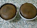 Recipe Gordon ramsays chocolate fondant - Petitchef