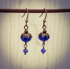 by BourneBling on Etsy