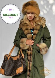#artstoria #fashion #style #look #шуба #шубы #стиль #мода #акция #sale #follow #имидж