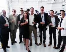 Event Gallery 2015 | Excellerate Jax