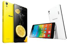 Lenovo phones within budget for Indian customers. Lenovo phones : Lenovo K4 Note- Lenovo K 4 Note is one of the cheapest smart phones with Octa – Core Processor with highest RAM available at Rs. 12,000. Its features include. http://www.tipsclear.com/lenovo-phones-within-budget-for-indian-customers/