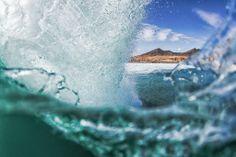 A remember of the boondocks. Canary Islands. Mattia Mandreoli/CMT