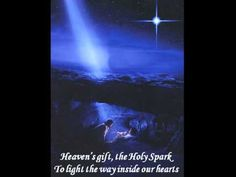 It's Christmas (Medley/Live) | Fav Christmas Songs | Pinterest ...