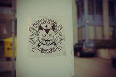 Rumpel Gang :: Chemnitz