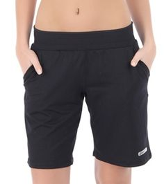 7 inseam women's shorts