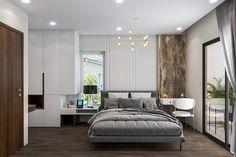 299. Bedroom Free Sketchup Interior Scene Sketchup Free, Sketchup Model, Bed Story, Luxury Interior, Interior Design, Bedroom Scene, Small Master Bedroom, Free Design, House