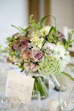 Wyniki Szukania w Grafice Google dla http://www.weddingideasmag.com/wp-content/blogs.dir/1/files/wedding-table-ideas/wedding-table-ideas-15.jpg