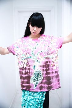 Image result for susie bubble t shirts