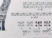 Imagini pentru tatouage maori symboles signification