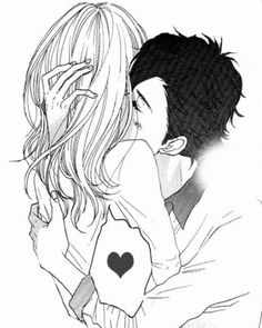 Him: nibbles on her neck Her: giggles babe stop haha Him: stops I can't  Her: why? tilts head confused Him: Cause I love you too much goes back to nibbling Her: blushes intensely and giggles satisfied with the words out of his mouth  #alone #anxiety #anorexia #anorexic #blade #bulimia #bulimic #battlescars #bipolar #cutting #depressed #depression #emo #emogirl #fat #fml #fuckmylife #gamer #girlgamer #helpme #kawaii #lonely #otaku #pain #scars #suicide #suicidal #ugly #followme…