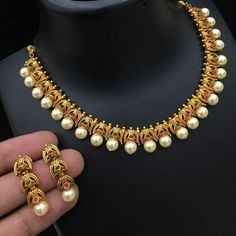 Antique Gold, Gold Necklace, Jewellery, Antiques, Fashion, Antiquities, Moda, Jewels, Antique