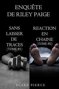 Coffret des enquêtes de Riley Paige : Sans laisser de tra... https://www.amazon.fr/dp/B01IS21T1U/ref=cm_sw_r_pi_dp_x_2aVJyb6Q60CMS
