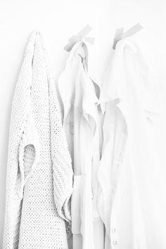 White clothes ჱ ܓ ჱ ᴀ ρᴇᴀcᴇғυʟ ρᴀʀᴀᴅısᴇ ჱ ܓ ჱ ✿⊱╮ ♡ ❊ ** Buona giornata ** ❊ ~ ❤✿❤ ♫ ♥ X ღɱɧღ ❤ ~ Mon 09th Feb 2015